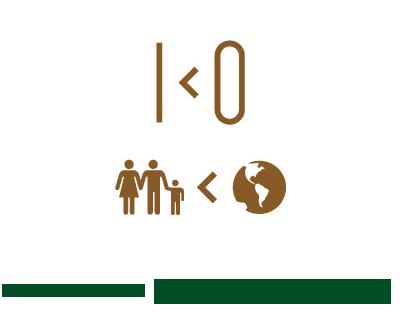 IKOオリジナル商品
