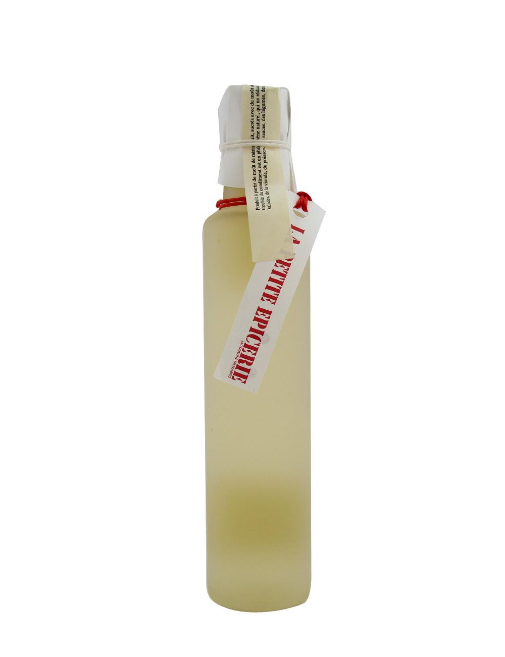 白バルサミコ酢 イタリア産 LA PETITE EPICERIE