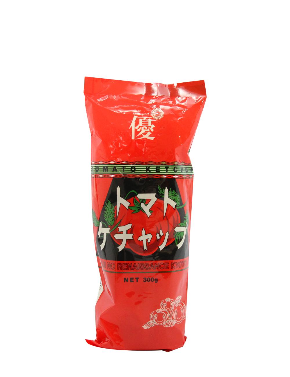 トマトケチャップ 京都 ユーサイド